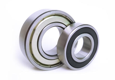 Common mistakes in bearing installation