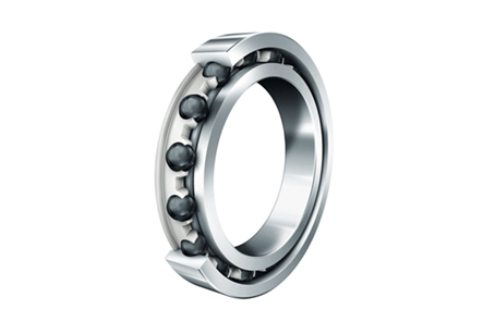 The main reason for stainless steel bearing corrosion