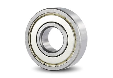 6000 Series 60 bearing