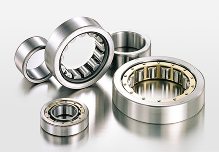 Take a look at the content of the needle roller bearing combination plan