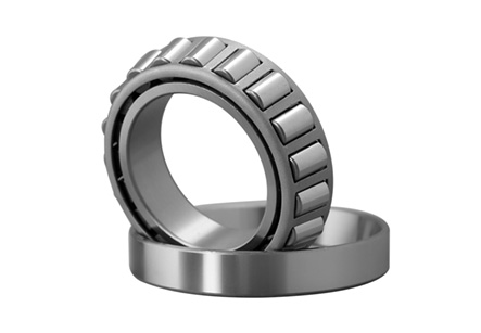 Needle roller bearings can be divided into the following categories according to their structure