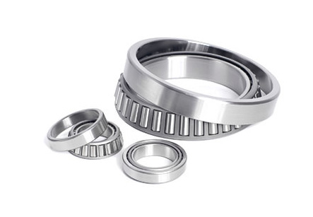 Do you know about universal joint bearings?